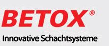 Betox Schachtsysteme