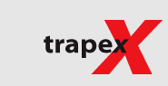 trapex