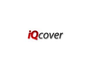 iqcover