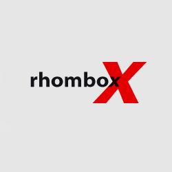 rhombox
